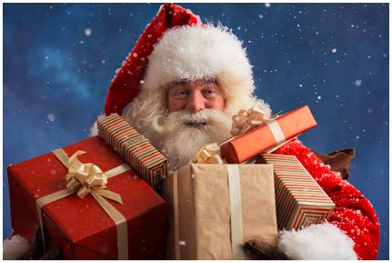nol approche et ta liste de cadeaux est dj prte alors appelle papa nol sur le numro du pre nol et tu en parleras avec lui